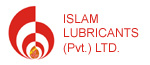 Islam Lubricants (Pvt.) LTD.